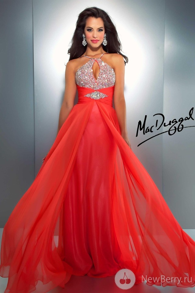291 best images about Prom on Pinterest | Glow, Plus size prom and ...