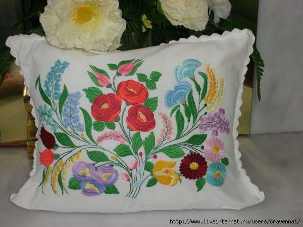 my craft/ Natalya Craven