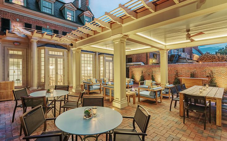 Restaurants with Outdoor Seating near Me   Crossroads Chapel Hill   Restaurants outdoor seating. North carolina hotels. Outdoor seating