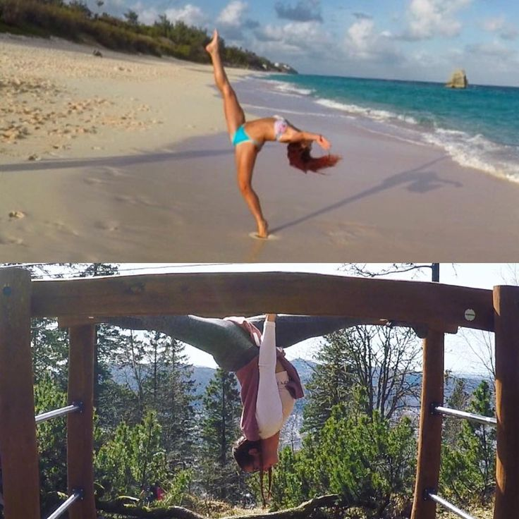 From bikini and sand to walking boots and snow ☀️❄️ but always dancing about ������������ #adventures #Caribbean #Bermuda #pinksand #worldtravel #travel #Norway #fjords #aerial #dance #dancer #snow #mountain #stretch #jeans #bikini #walkingboots #flipflops #redhair #singer #vegan #miami #southampton #atlantic #fitness #attempt http://tipsrazzi.com/ipost/1507882403279286969/?code=BTtEw6ChjK5