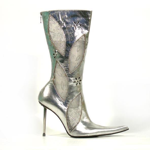 Обувь владис в спб