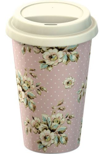 Katie Alice Thermal Cup