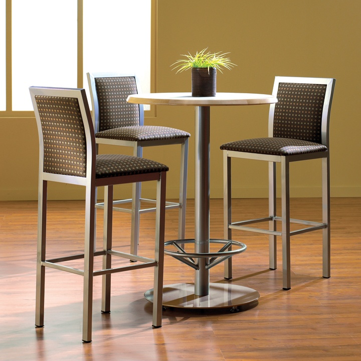 Grand Rapids Chair Company Dinning Room Table