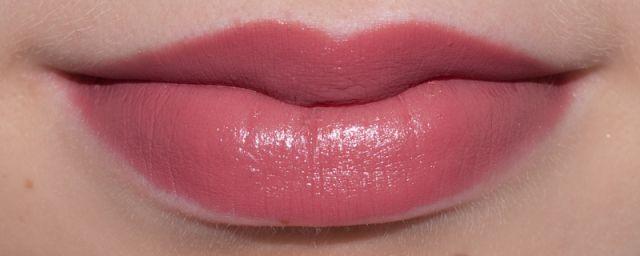 Batom Fast Play, da MAC: cor-de-boca incrível com boa duração nos lábios