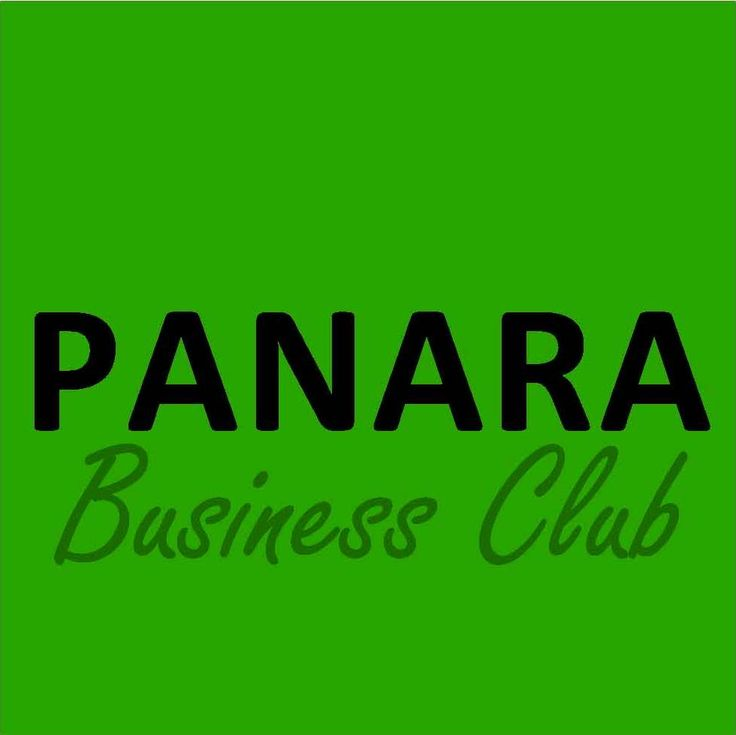 Logotipo Panara - www.eixamplearquitectes.com