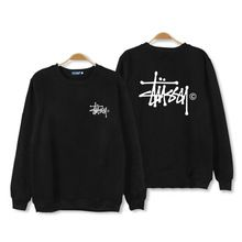 http://babyclothes.fashiongarments.biz/  2016 Special Offer Chandal Hombre Assassins Creed Kpop Bangtan Boys Bts Sweatshirt Suga Rap-monster Jacket Albumjimin Hoodie, http://babyclothes.fashiongarments.biz/products/2016-special-offer-chandal-hombre-assassins-creed-kpop-bangtan-boys-bts-sweatshirt-suga-rap-monster-jacket-albumjimin-hoodie/, end   ,  end                     Attention : Since Russia post new policy about full name , pls every buyer offer your full name before you pay in your…