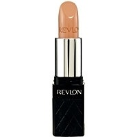 "ULTA | Revlon Colorburst Lipstick in ""Soft Nude""  - StyleSays"