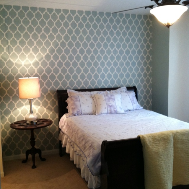 43 Best Images About Sherwin Williams Comfort Gray On