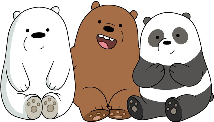 vignette2.wikia.nocookie.net webarebears images f f3 Cubs.png revision latest scale-to-width-down 2000?cb=20160612202809