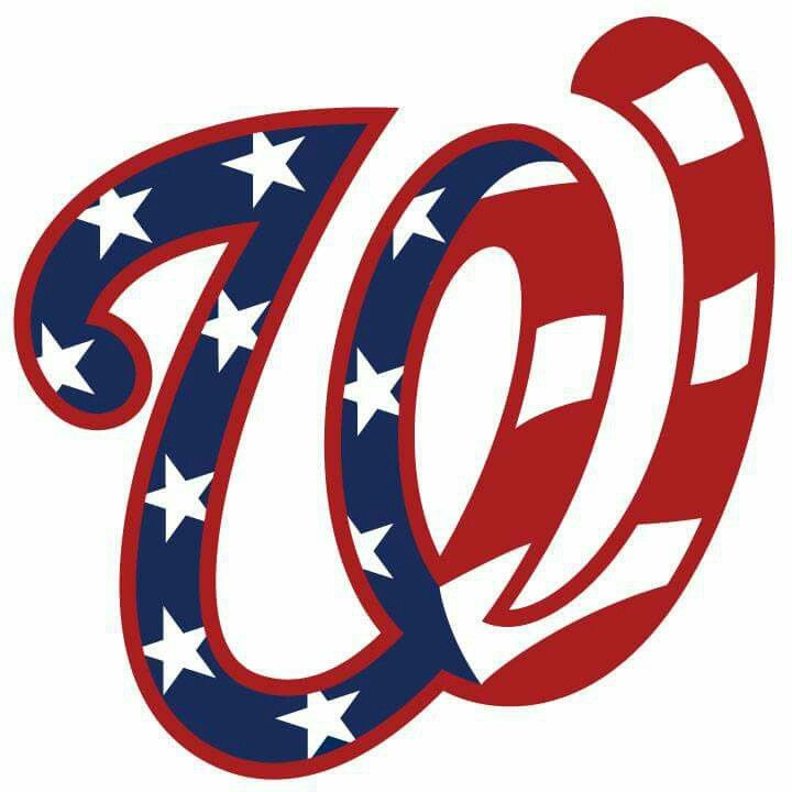 The Official Site Washington Nationals Of Shuts Poor