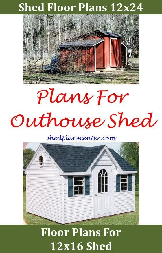 Diy Shed Kit Plans,plans design 12 x 8 loft shed10x12shedplanspdf