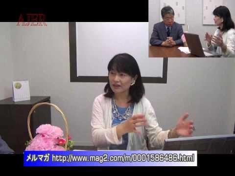 『天津大爆発と裏事情①』河添恵子 AJER2015.8.19(11)