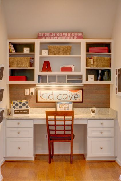 7 best Jaq is school ready images on Pinterest Desks, Child room