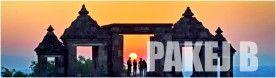 Pakej Melancong Percutian  http://www.pelanconganindonesia.com/2014/06/pakej-pelancongan-yogyakarta.html