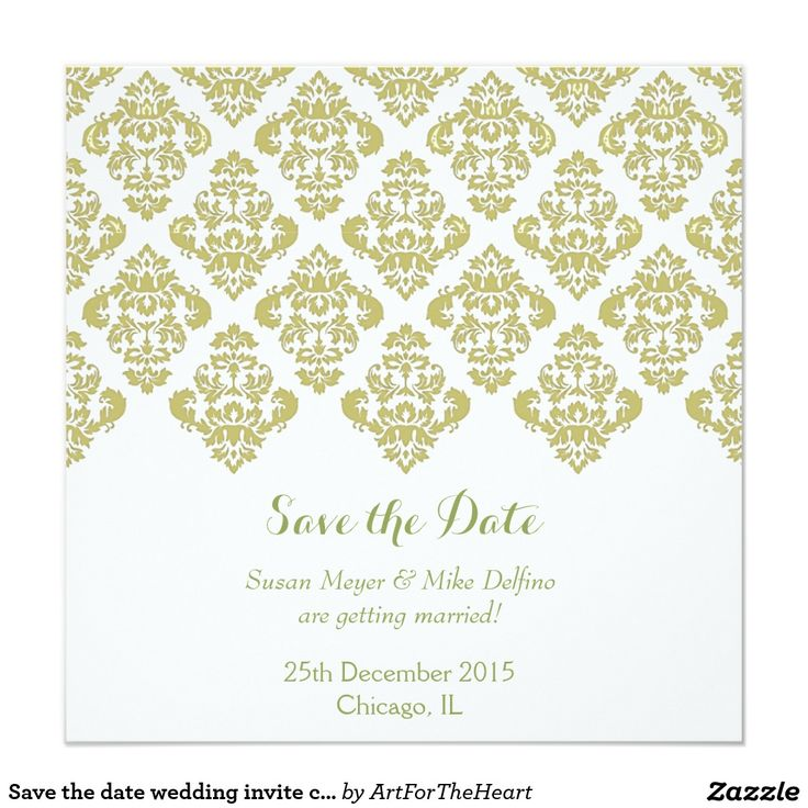 109 best Save the date Best cards invitations for weddings