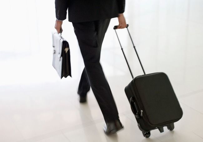 Business Travel Sites - http://www.travelinasian.com/business-travel-sites.html