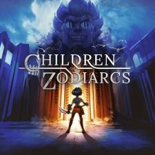 Children of Zodiarcs - PS4 Review