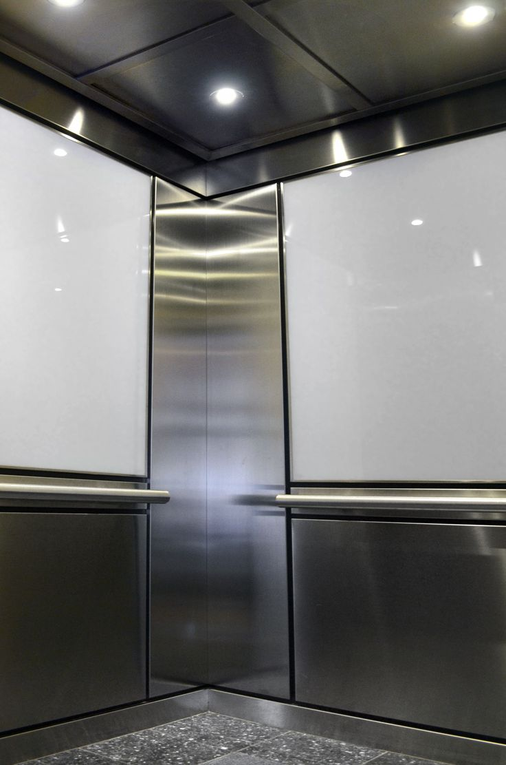 7 best images about misc on pinterest be simple satin for Back painted glass panels