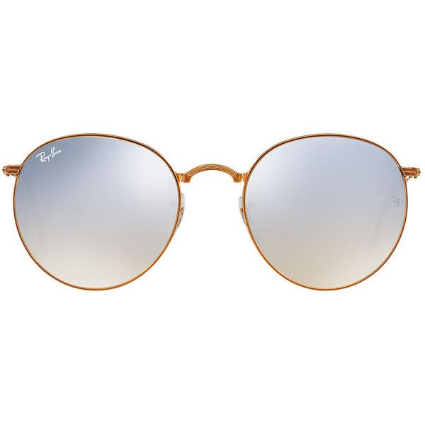 Ray-Ban RB3532 50 50 Grey & null Sunglasses | Sunglass Hut United... (€210) ❤ liked on Polyvore featuring accessories, eyewear, sunglasses, ray ban glasses, ray ban sunglasses, grey glasses, ray ban eyewear and gray sunglasses