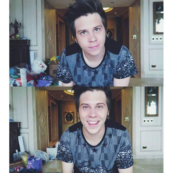 ☾ Awesome Rubius ॐ