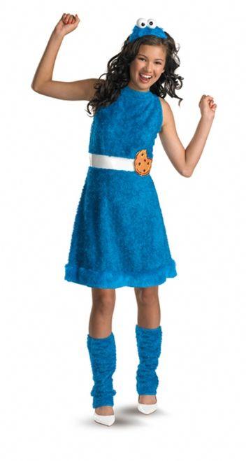 Best 25+ Cute teen costumes ideas on Pinterest   Cute teen ...