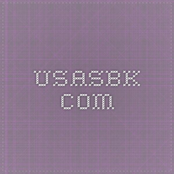 usasbk.com