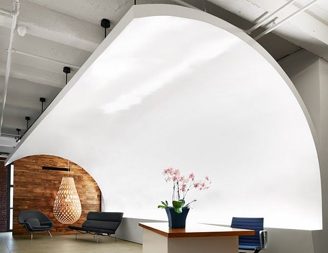 inspirational office spaces. 55 inspirational office receptions lobbies and entryways spaces