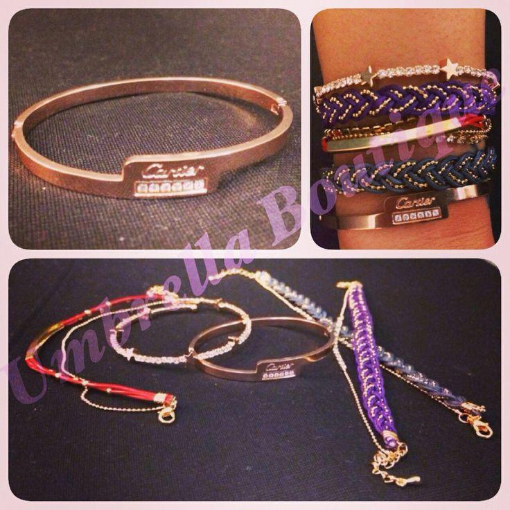 #bracelet #gununkombini #taktakistir #abartiyoruzegleniyoruz #bileklik #online #shopping #alisveris #style #photooftheday #instagram