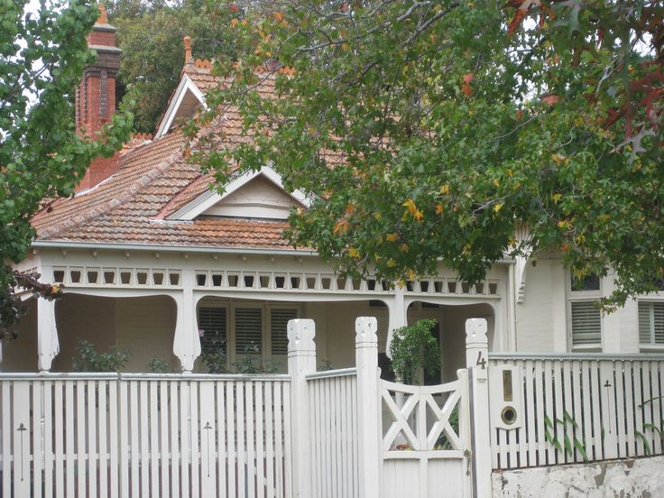 Best Brush To Paint Weatherboard