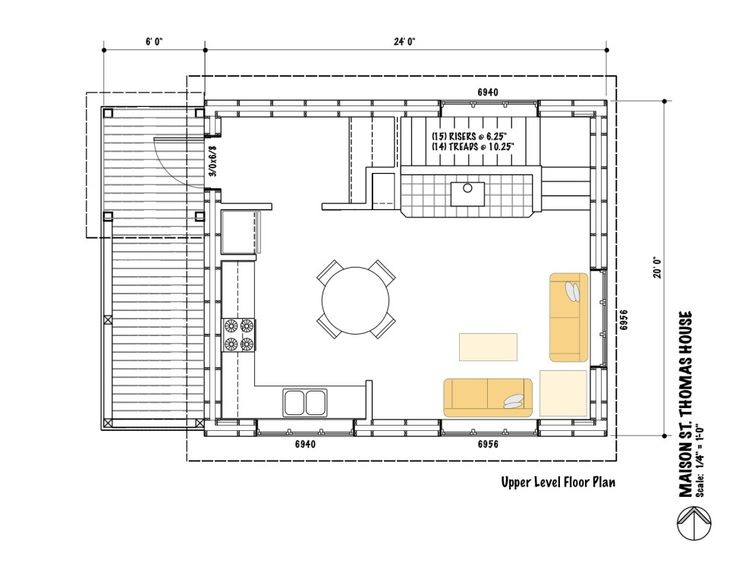 Double L Shaped Kitchen Layout 100 best kitchen images on pinterest | kitchen cabinet layout