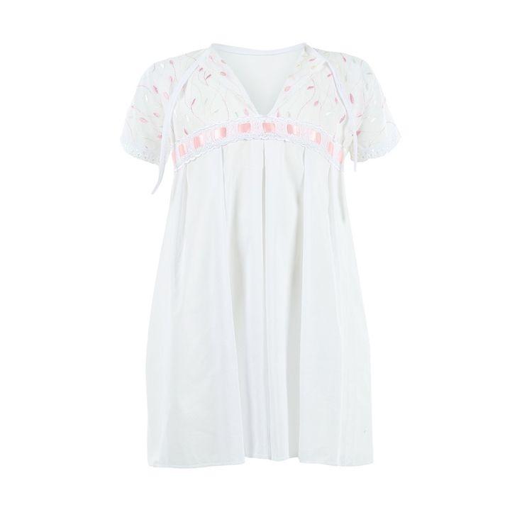 Рубашка Трон-плюс (розовый, 328) купить в Москве. Цены, фото | Интернет-магазин Nils.ru