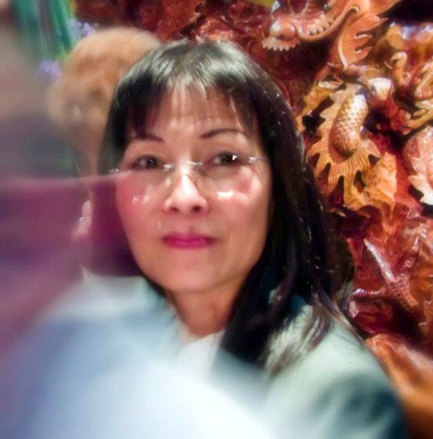 Receta del Pato pekinés con crepes mandarines » Ta-Tung