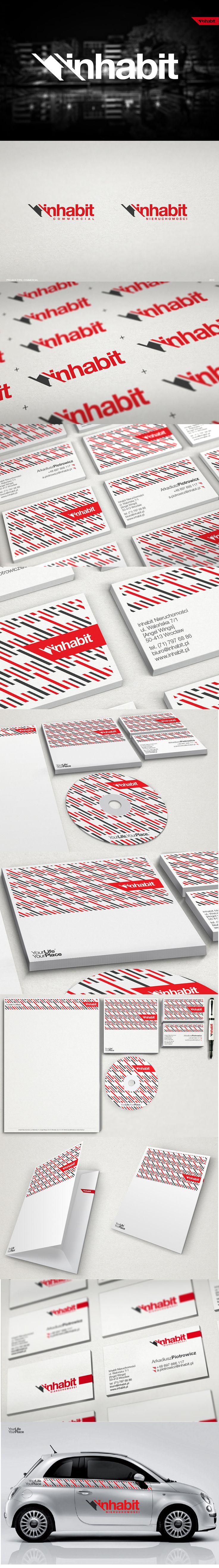 100 besten C I Type Bilder auf Pinterest | Typografie, Schriftarten ...
