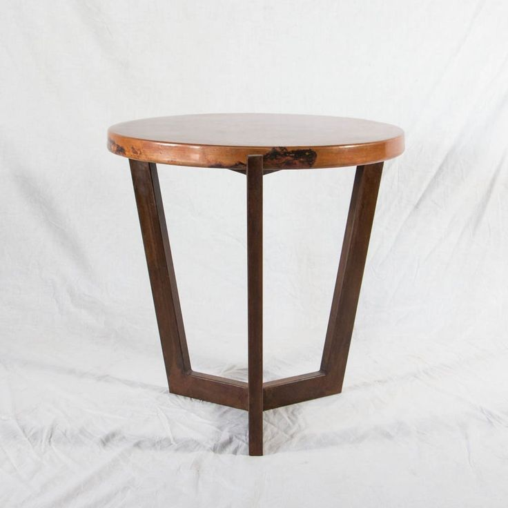57 best Accents & End Tables images on Pinterest