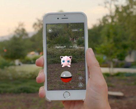 Pokémon Go chega ao Brasil, deixa fãs 'enlouquecidos' e provoca memes