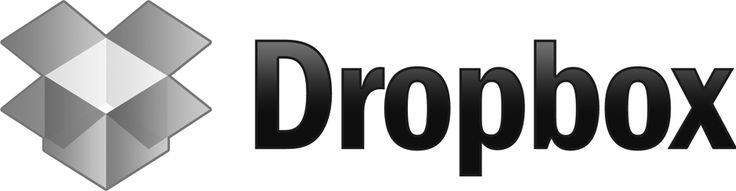 Üzleti funkciókkal bővül a Dropbox - http://rendszerinformatika.hu/blog/2014/04/10/uzleti-funkciokkal-bovul-dropbox/?utm_source=Pinterest&utm_medium=RI+Pinterest