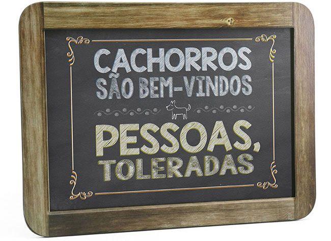 30 presentes de amigo-secreto que custam de 20 a 50 reais - Casa