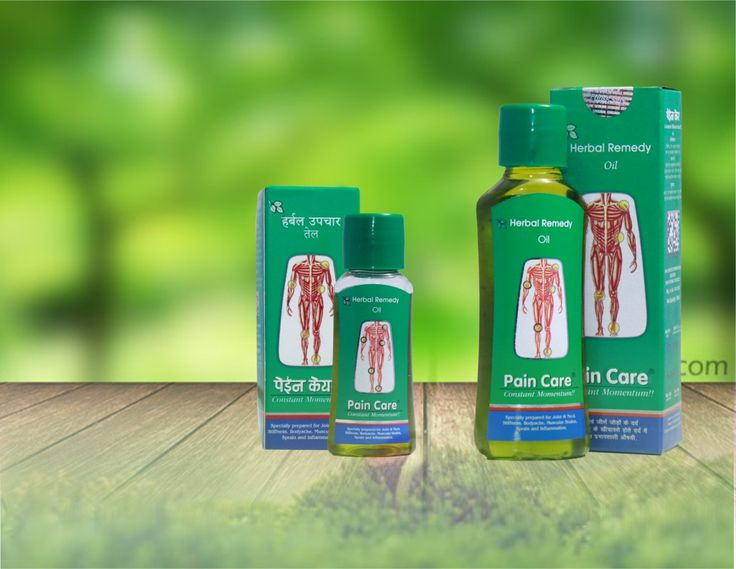 #PharmaCompany #OTCproducts #FMCGproducts #HealthCareproduct #painrelief #paincare  #paincareoil  To oder now contact us on: +91-278-2567003 E-mail: contact@princecareindia.com