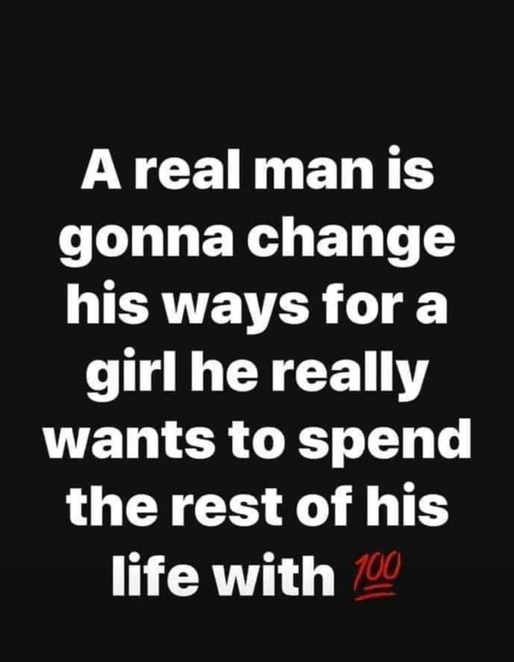 Facts!!!!!!❤❤❤