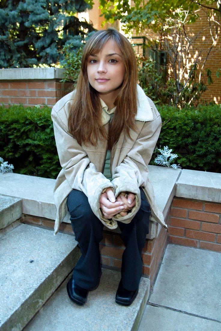 Rachael Leigh Cook as Erin Baxter