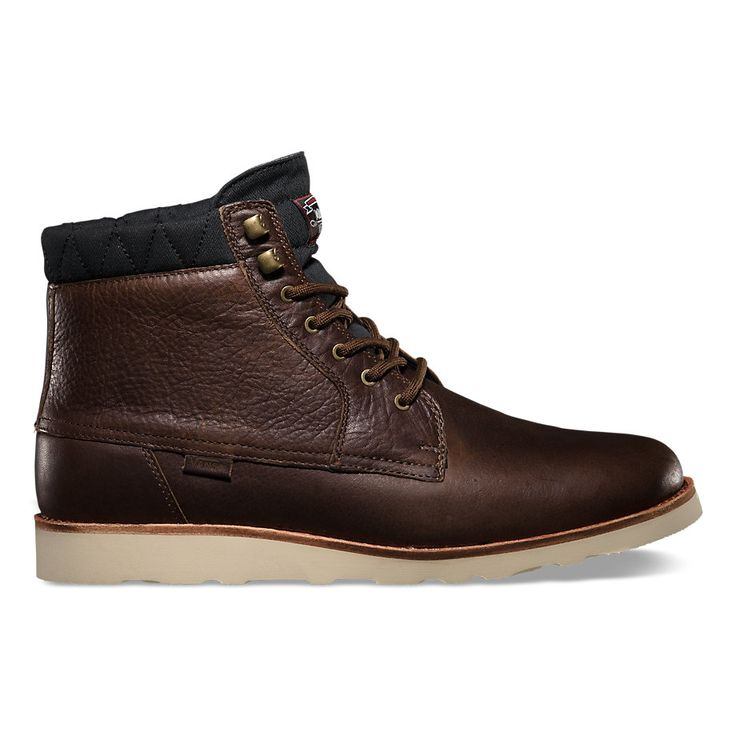Find brown shoes at Vans. Shop for brown shoes, popular shoe styles,  clothing, accessories, and much more!