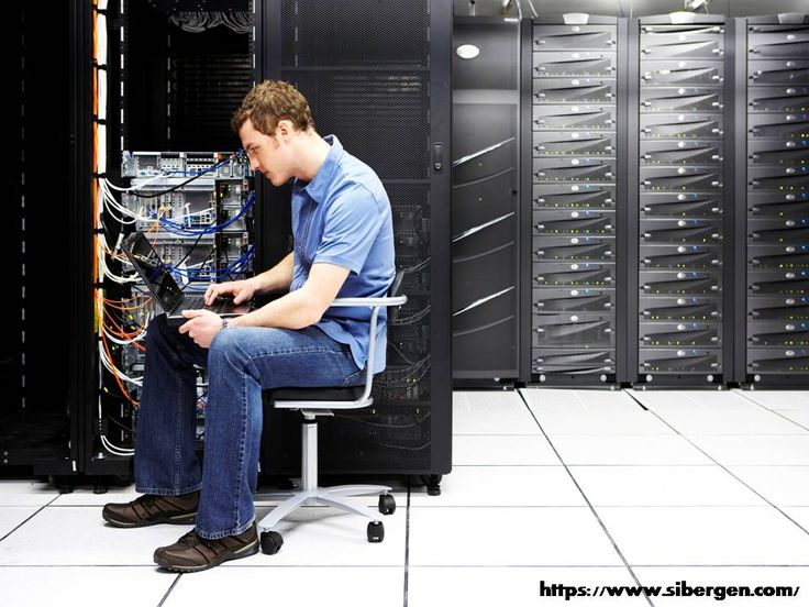 Browse Miami Web Design IT Consulting Computer Services And Much More At Sibergen Tech Networking