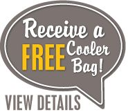 Order custom drawstring bags with your logo or design- blank bags also available. We offer the Lowest Prices, find a lower priced drawstring backpack and we will match it!
