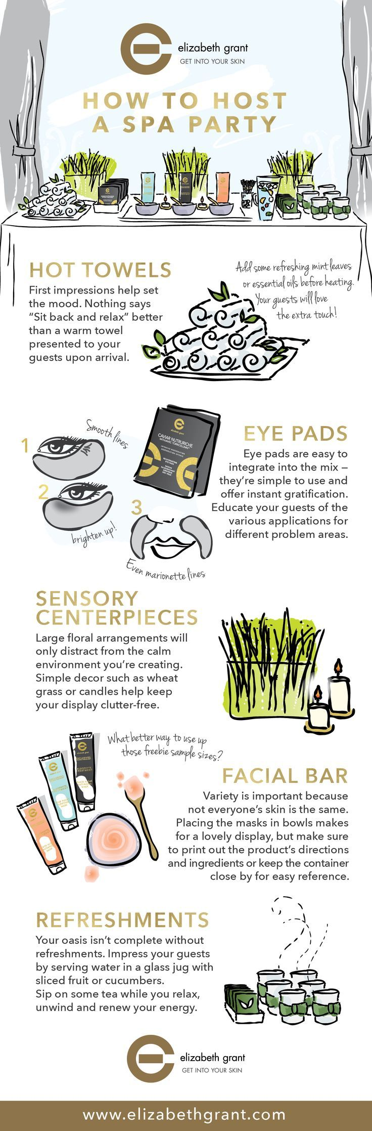 8 best Spa day images on Pinterest | At home spa, Self care and Soaps