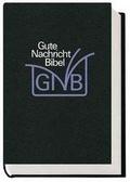Die Bibel in heutigem Deutsch - aNobii