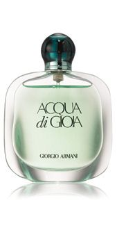 Armani this one lasts! A strong confident woman fits this scent