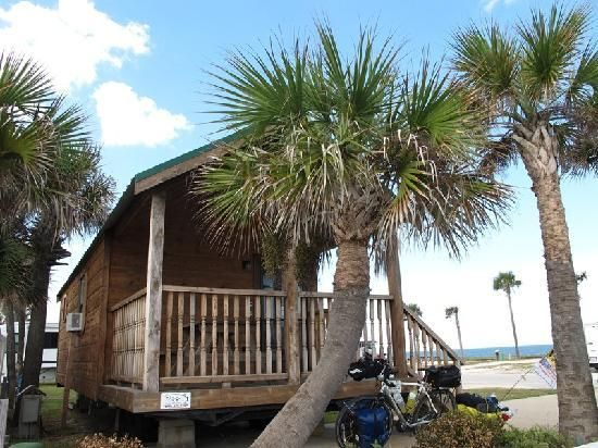 Beverly Beach Camptown Images Frompo 1