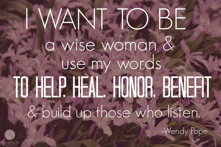 34 Best Wendy Pope Quotes Images On Pinterest