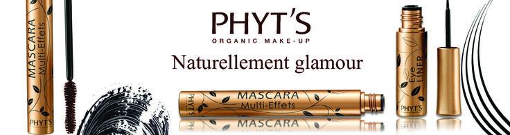 Rimel-ul si eyeliner-ul bio 100% natural scot in evidenta zona ochilor, accentueaza frumusetea si iti schimba radical privirea. Alaturi de ruj, rimelul e indispensabil in trusa ta de machiaj. E cel mai seducator element al unui machiaj reusit.  Bogate in uleiuri vegetale si ceara naturala, aceste produse de machiaj naturale au o toleranta oculara perfecta, evitand asfel numeroasele alergii din zona ochilor.
