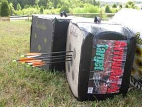 Hot Bowhunting Tips Never to Forget